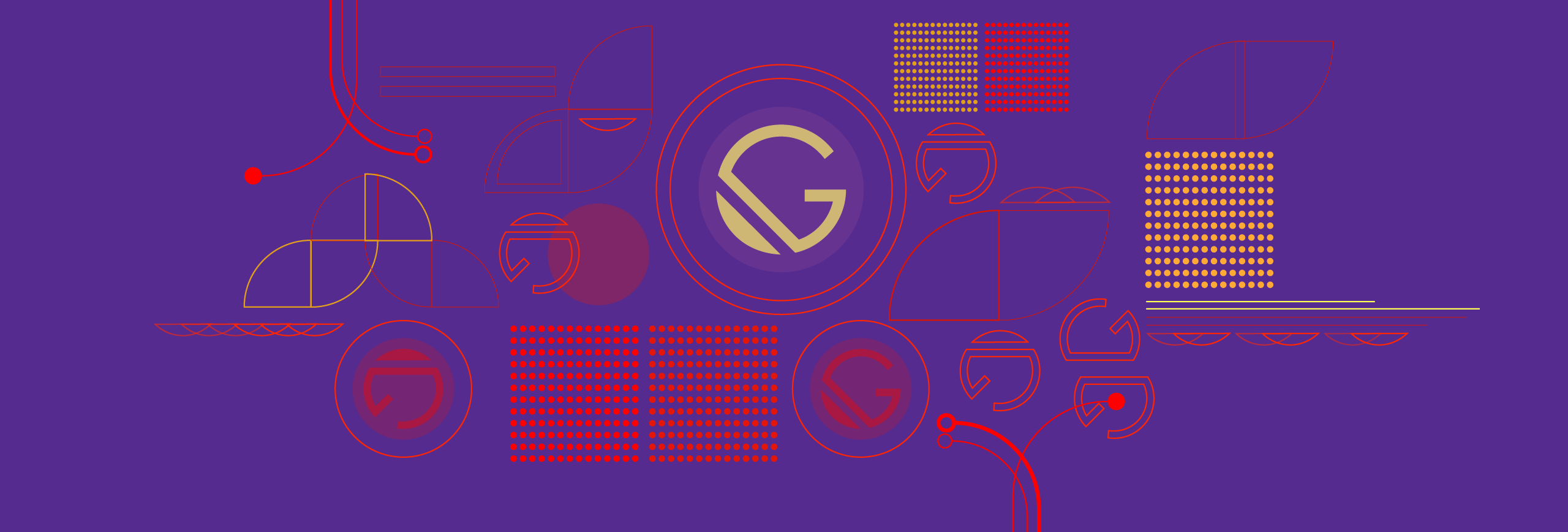 Gatsby and the new era of site generators